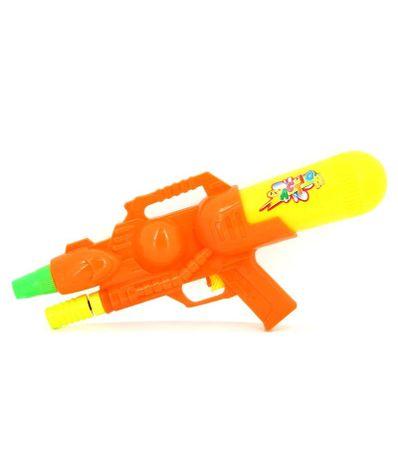 Pistola-de-Agua-38cm
