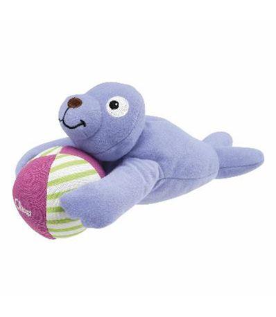 Juego-de-baño-foca