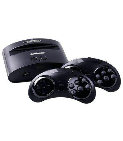 Consola-Sega-Mega-Drive-Wireless-Ed-Mortal-Kombat