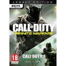 Call-Of-Duty--Infinite-Warfare-Edicion-Legacy-PC