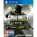 Call-Of-Duty--Infinite-Warfare-PS4
