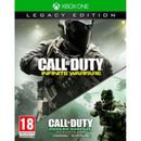 Call-Of-Duty--Infinite-Warfare-Edicion-Legacy-XBOX-ONE