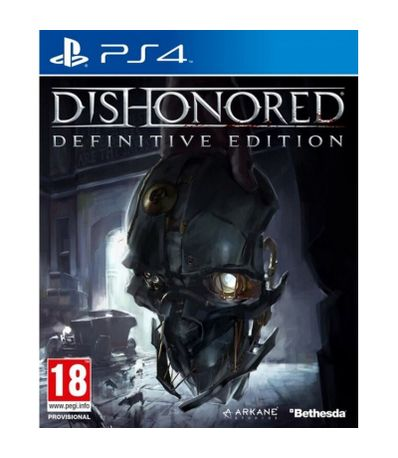 Dishonored--Definitive-Edition-PS4