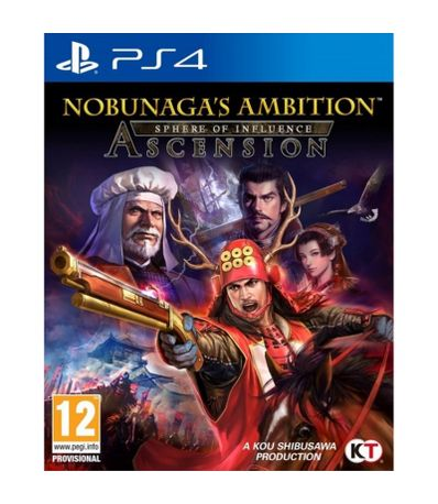 Nobunaga-S-Ambition-Sphere-Of-Influence---Ascension-PS4