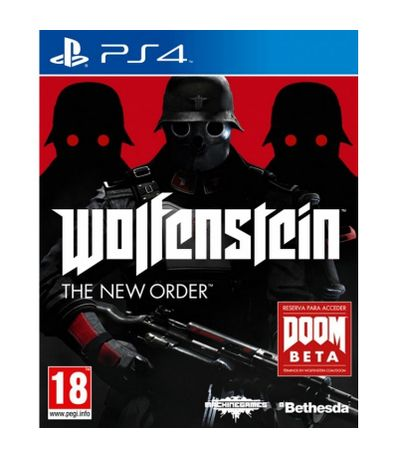 Wolfenstein--The-New-Order-PS4