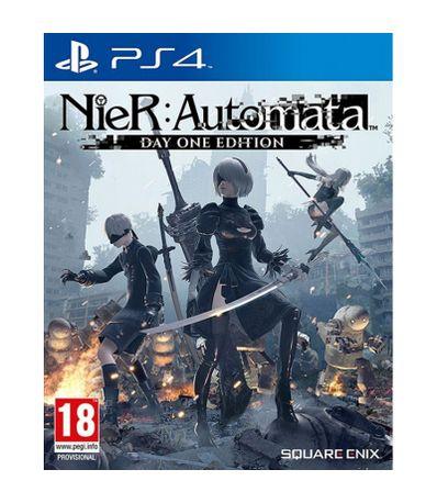 Nier-Automata-PS4