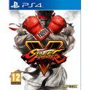 Street-Fighter-V-PS4