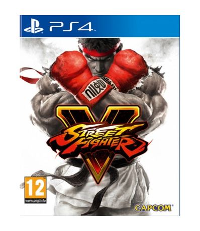 Street-Fighter-V-PS4