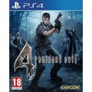Resident-Evil-4-Hd-PS4
