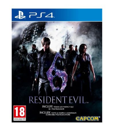 Resident-Evil-6-Hd-PS4