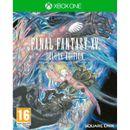 Final-Fantasy-Xv-Edicion-Deluxe-XBOX-ONE
