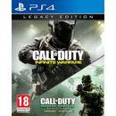 Call-Of-Duty--Infinite-Warfare-Edicion-Legacy-PS4