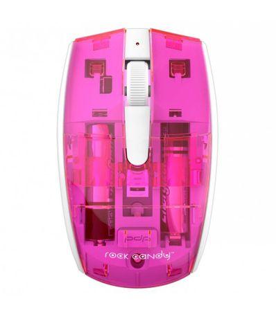 Raton-Wireless-Rock-Candy---Rosa--Pc-Mac-