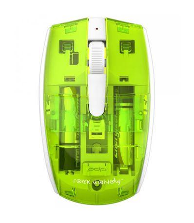 Raton-Wireless-Rock-Candy---Verde-Lima--Pc-Mac-