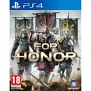 For-Honor---Regalo-PS4