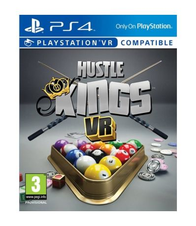 Hustle-Kings-PS4