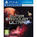 Super-Stardust-Ultra-Vr-PS4