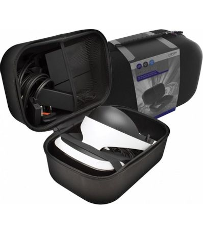 Vr-Carry-Case--Psvr-Oculus-Htc-