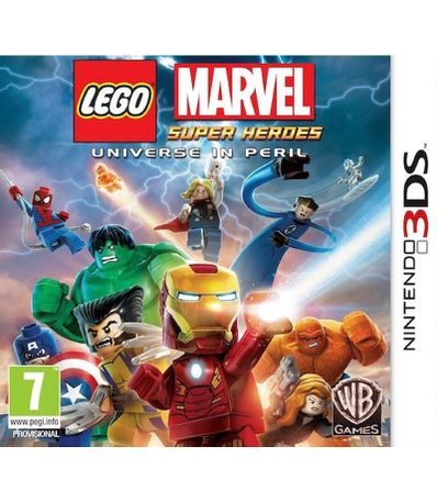 Lego-Marvel-Superheroes-3DS
