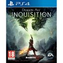 Dragon-Age--Inquisition-PS4