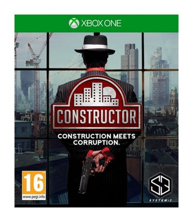 Constructor-XBOX-ONE
