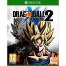 Dragon-Ball--Xenoverse-2-XBOX-ONE