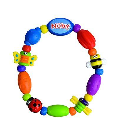 Mordedor-cadena-Bug-a-Loop