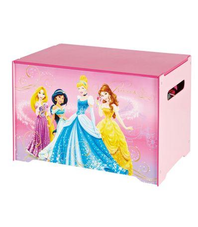 Baul-Organizador-de-Brinquedo-Princesas