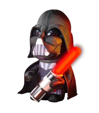 Luz-de-compañia-Darth-Vader