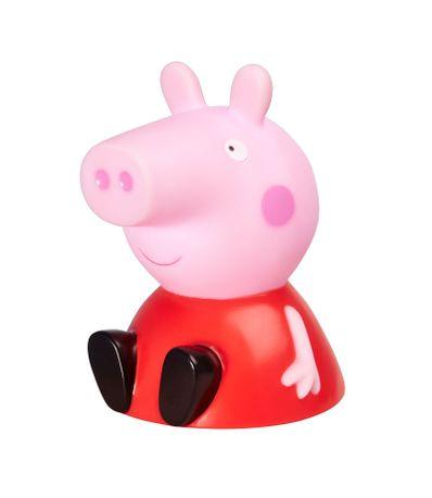 Luz-de-Presenca-Peppa-Pig