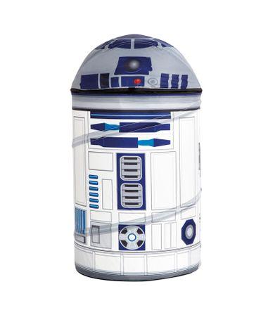 Organizador-de-Brinquedos-Pop-Up-Star-Wars