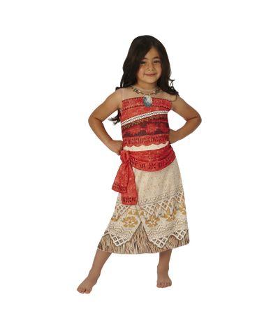 Vaiana-Disfarce-Tam-5-6-Anos