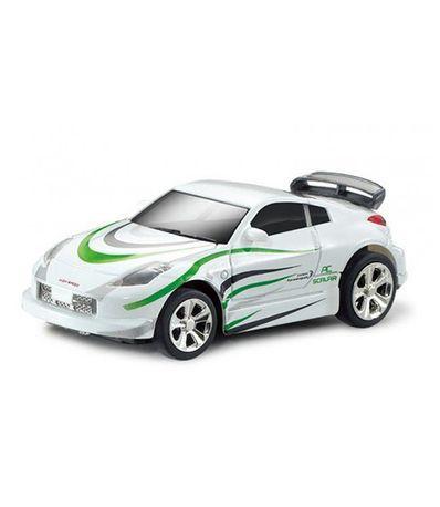 pequeno-carro-esporte-de-corrida-RC