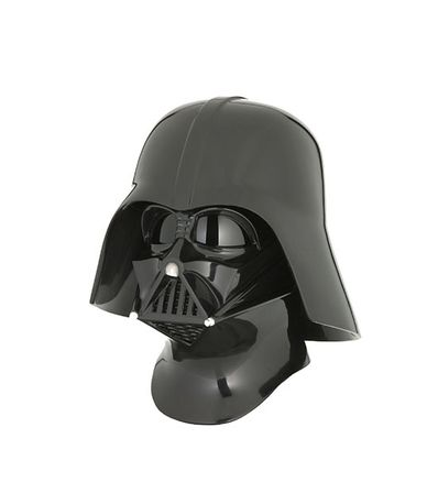 Star-Wars-Hucha-Darth-Vader