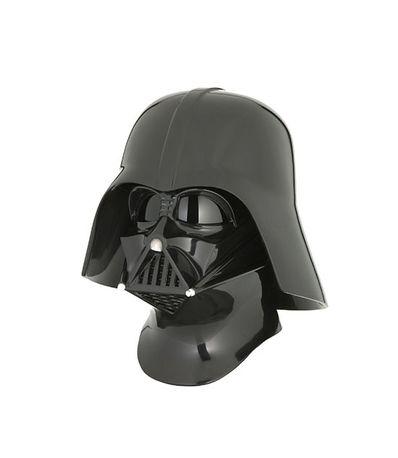Star-Wars-Mealheiro-Darth-Vader
