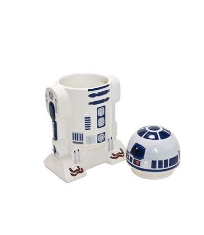 Star-Wars-Pote-para-Biscoito
