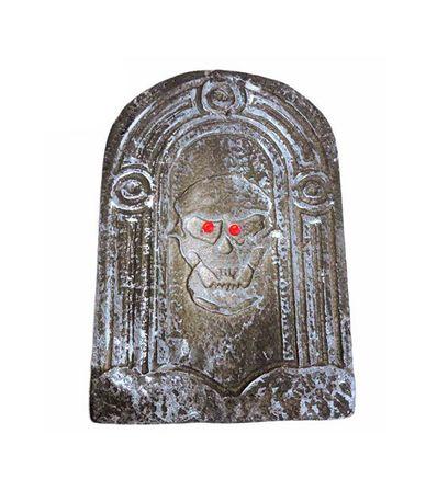 Lapida-Adorno
