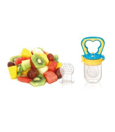 MS-alimentador-silicona-antiahogo---recarga