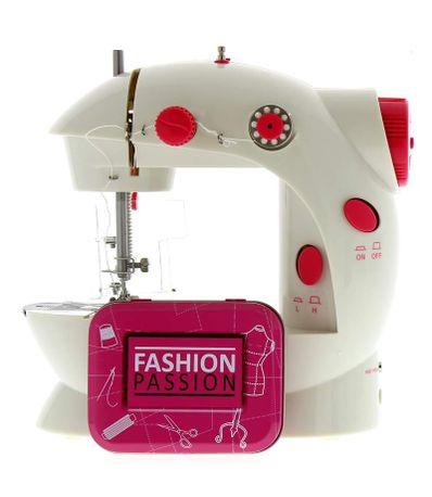 Maquina-de-Costuras-com-Pedal-Infantil