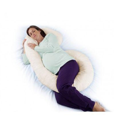 Cojin-maternal-y-de-lactancia-Confort