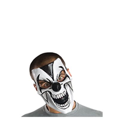 Mascara-Killer-Clown-Adulto