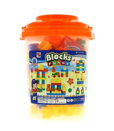 Cubo-de-Construccion-Infantil-de-116-Bloques