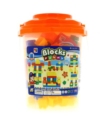Crianca-cubo-Building-Blocks-116