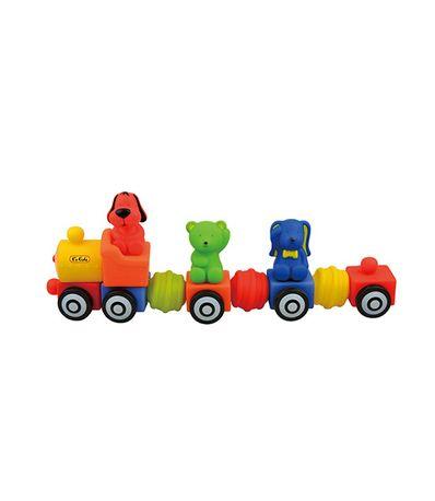 Popbo-Tren-bloques