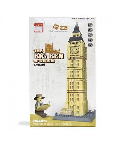 Bloques-Big-Bang-de-Londres