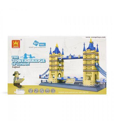 blocos-3D-Ponte-de-Londres