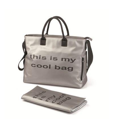 Bolsa-Mamma-Bag-Silver