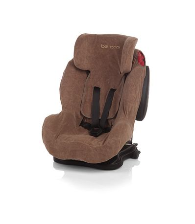 Funda-para-silla-de-coche-Thunder-G-123-Be-Cool