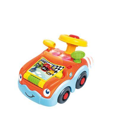 carro-com-Atividades-para-criancas