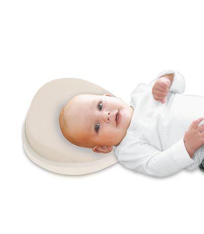Cojin-bebe-ergo-plagiocefalia-2-etapas